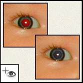 red-eye-tool